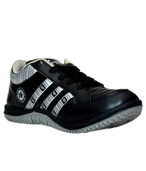 Buy Xpart Light Weight Comfortable Durable Shoes For Men