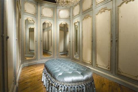 dressing room designs in the home dressing room design modern world furnishing designer
