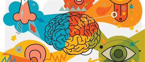 imagenes marketing sensorial 9 livros para entender como usar marketing sensorial