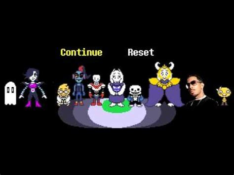 Toby Fox Also Search For Undertale Hotel Ludacris Toby Fox X Ludacris
