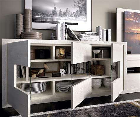 muebles de salon muebles de salon baratos muebles de salon modernos