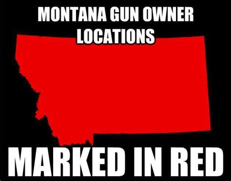 Montana Meme - 1000 images about montana humor on pinterest cowboys