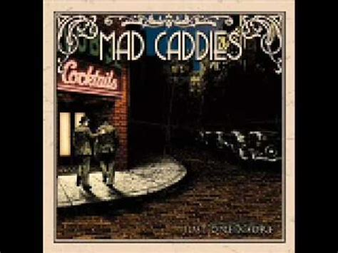 Backyard Mad Caddies by Mad Caddies Spare Change Live In Brugge Belgium Doovi