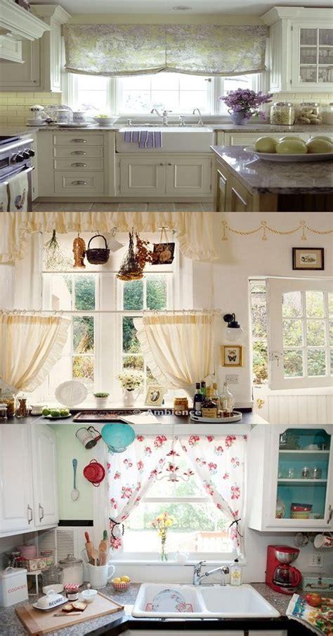 cottage curtains ideas cottage kitchen curtain ideas cottage curtain interior