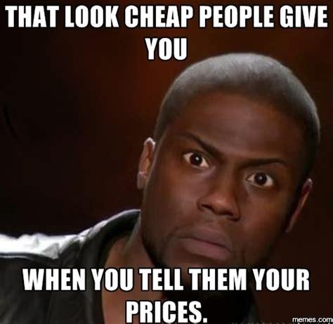 Cheap Meme - home memes com
