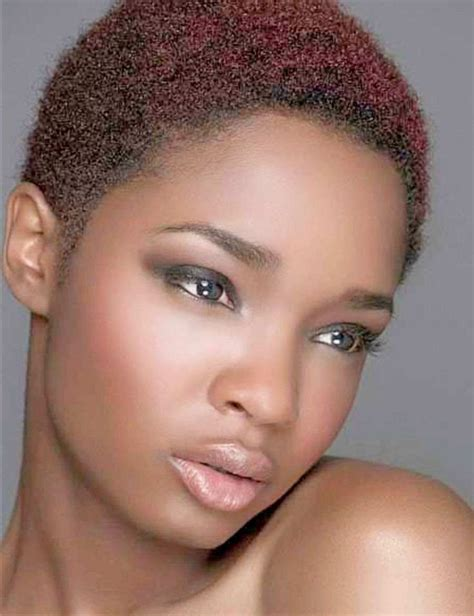 womens haircut in dc best 25 short afro hairstyles ideas on pinterest short