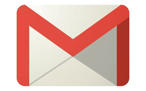 google email wallpaper gmail update mail dienst verschmilzt mit google