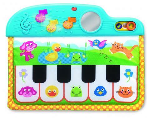 Baby Crib Piano Baby Crib Piano Fisher Price Kick N Play Crib Piano Target Musical Piano Crib For Baby Vtech