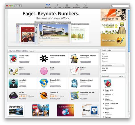 best building design app for mac inside os x 10 8 mountain apple overhauls software updates app store