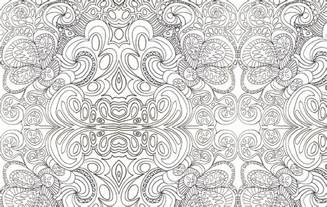 linda cato coloring pages 171 ramadan joy ramadan joy