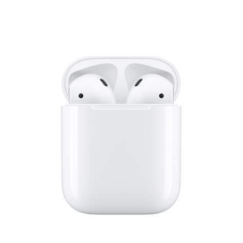 apple airpods wireless earphone headphones original apple s bluetooth headphones for iphone xs
