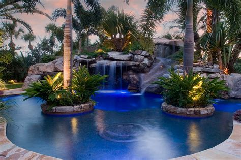 swimming pools by stadler custom custom swimming pools build the custom pool of your