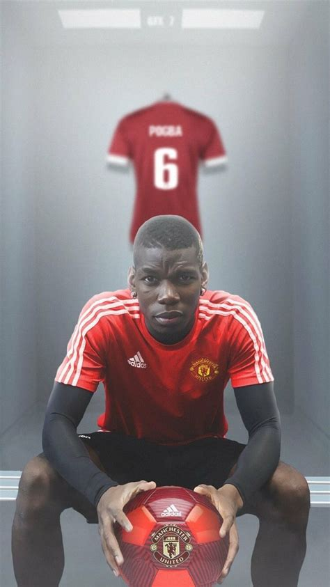 pogba the rise of manchester united s homecoming luca caioli books 1000 images about paul pogba on official