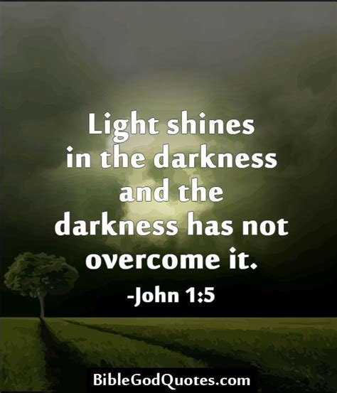 light overcomes darkness quotes 78 best images about from darkness into the light on