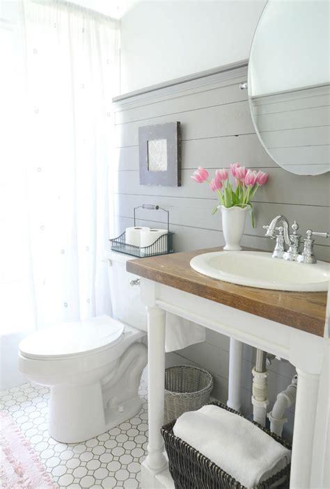1000 images about bathroom ideas on pinterest farmhouse bathrooms bathroom vanities and