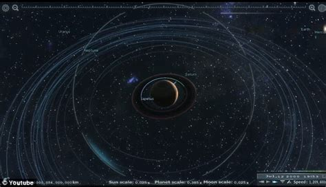 the solar system explore your backyard the solar system explore your backyard new device