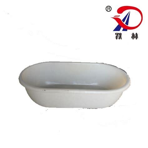 plastic bathtub cover 28 bathtub cover plastic bathtub cover danny plastics co