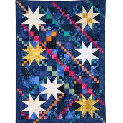 Northern Quilt by Northern Lights Quilters Warehouses