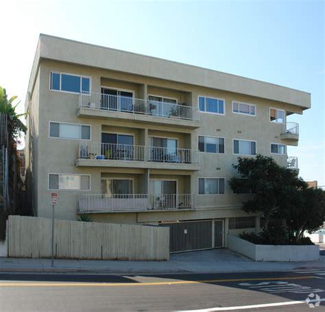 appartments in santa monica the ocean view apartments rentals santa monica ca