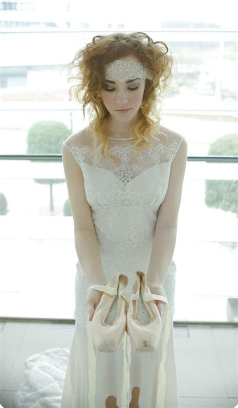 wedding hair accessories sheffield sparkly wedding hair archives