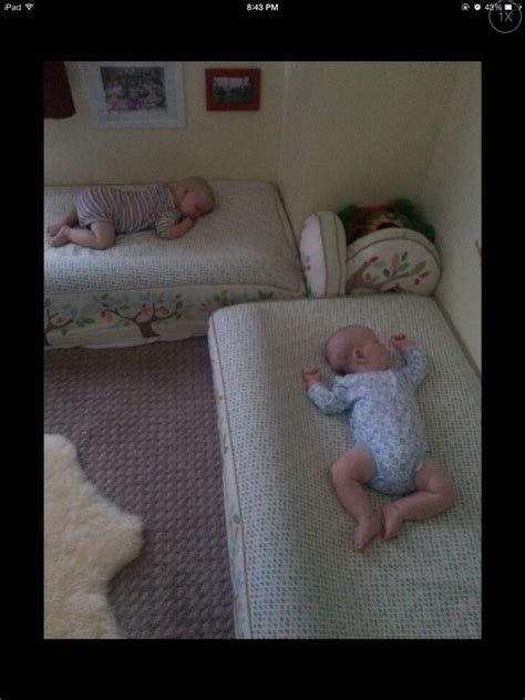 what to do if baby falls off bed baby falls bed 28 images caught on camera dresser