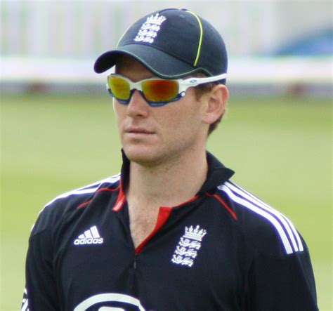 latest eoin morgan   imagesthe cricket profile