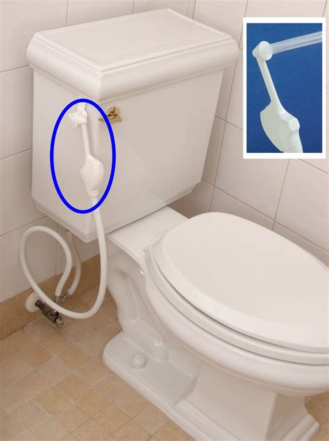 Bidet Pictures by Roar Lk Sri Lanka Through A Foreigner S Perspective 10
