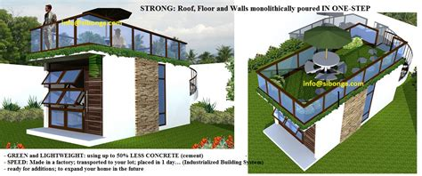 Affordable house design in philippines   Home design and style