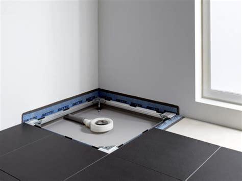bodengleiche duschwanne einbauen gispatcher - Bodengleiche Dusche Einbauen Anleitung