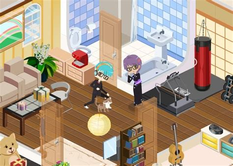 play home design story games online design your dream house virtual game house design and