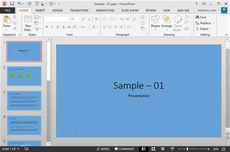 powerpoint shape pattern fill pattern fills for slide backgrounds in powerpoint 2013