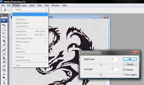 tutorial photoshop vectorizar imagen como vectorizar un logotipo con illustrator miguel manchego