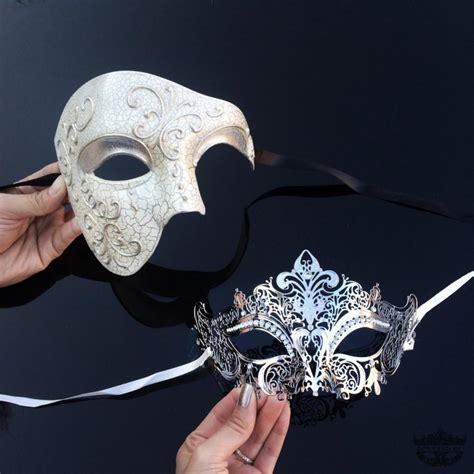 Masker Respirator Half Mask Krisbow Masker Respirator half mask masquerade www pixshark images galleries with a bite