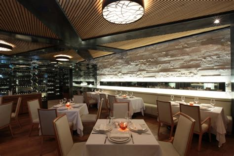 design house polanco guria polanco restaurant by pascal arquitectos mexico
