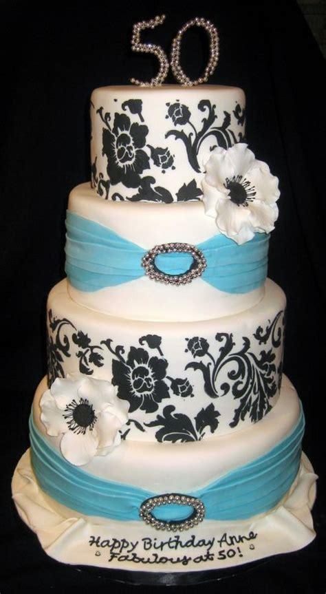 elegant tje birthday cake cake masterpieces pinterest birthday cakes  birthday