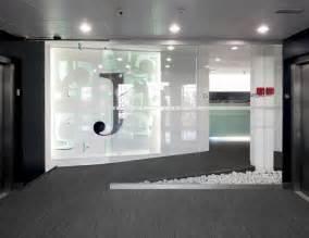 commercial office design ideas commercial interior design office joy studio design gallery best design