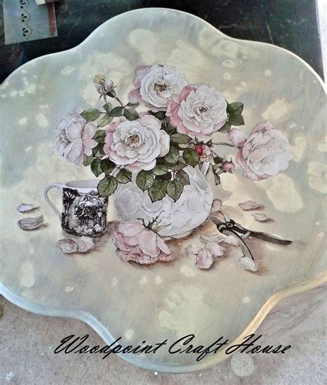 Decoupage Gift Ideas - 453 best decoupage images on decorated boxes