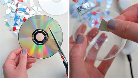 Furniture Made Out Of Recycled Materials by 25 Brilliant Diy Ideas How To Recycle Your Old Cds