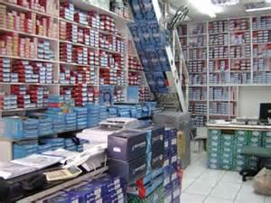 Auto Parts Dealers In Dubai Highway Auto Spare Parts Trdg Llc Dubai Auto Dealers