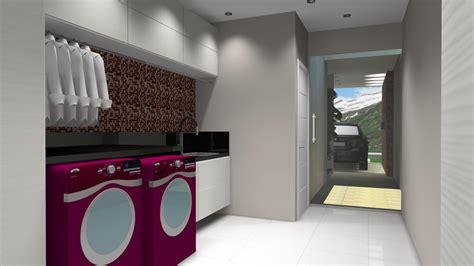 whasroom rendering barbara borges design whasroom rendering barbara borges design