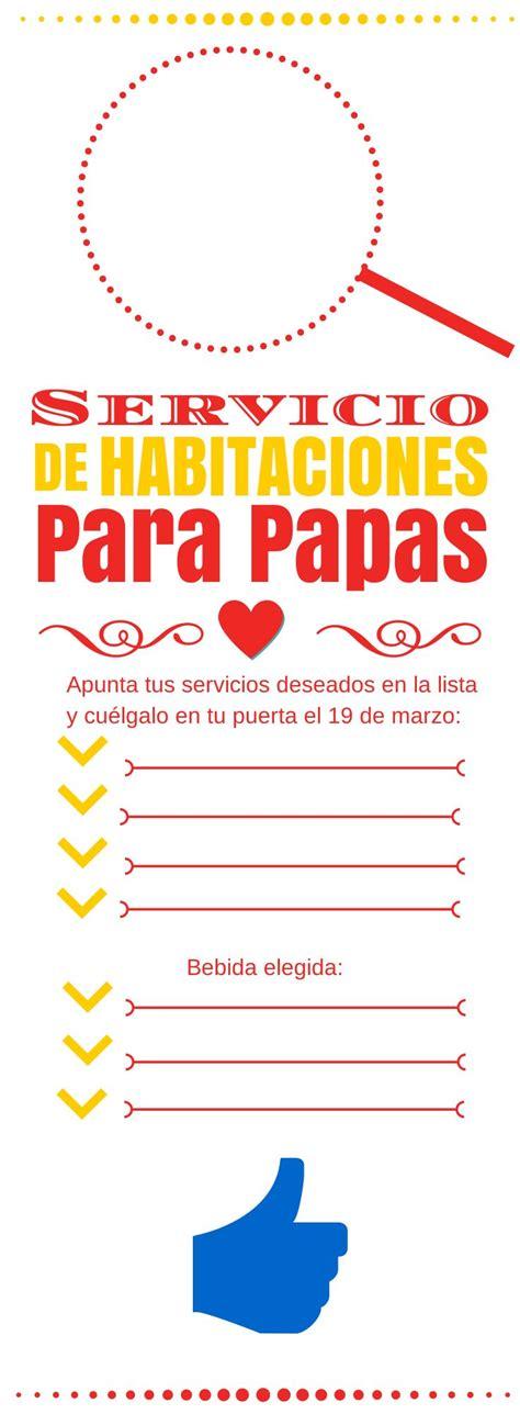 ideas para el dia del padre 26 best images about ideas para el dia del padre on