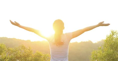sun ls for vitamin d sun exposure may help produce nitric oxide