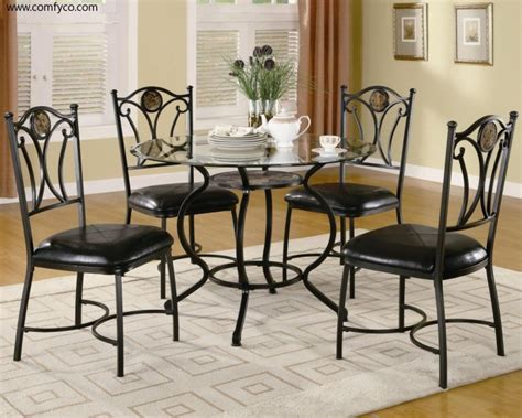 black dining room sets for cheap cheap black dining room sets table new trends furniture