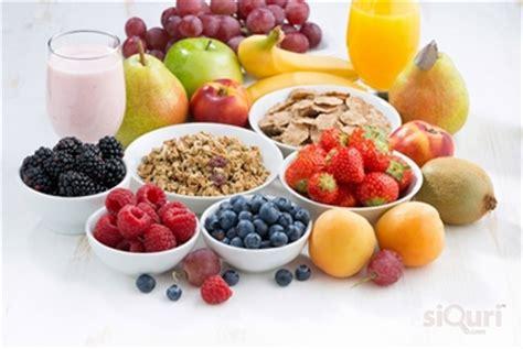 alimentazione per colecisti dieta per calcoli alla colecisti diete e malattie