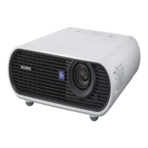 Proyektor Sony Vpl Ex7 projector price list india on 11th may buy new projector at lowest price