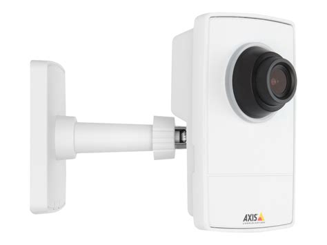 Cctv Axis M1025 Ip axis 0555 003 m1025 network smallest hdtv 1080p