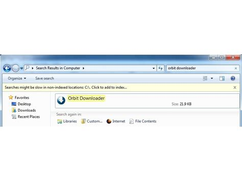 ccleaner uninstalled itself download free software tuneup utilities uninstall program