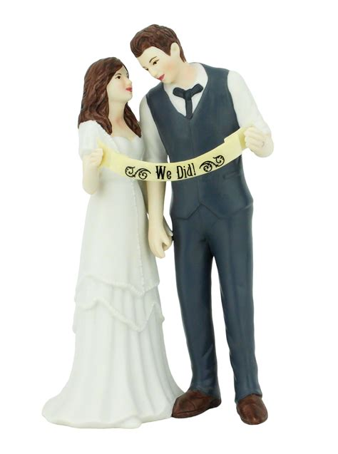 Handmade Wedding Cake Toppers - customize your wedding cake topper best wedding cake 2018