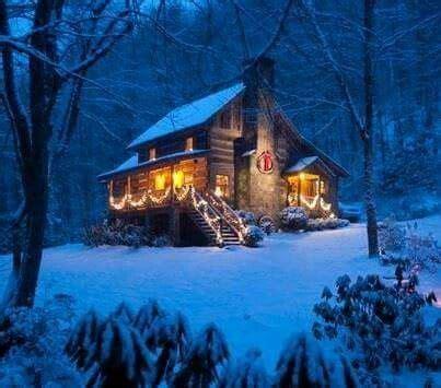 livin lovin log homes blueridgecountry com 5689 best log cabins homes images on pinterest