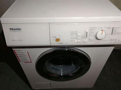 waschmaschine neu kaufen 1886 waschmaschine neu kaufen waschmaschine neu z b aeg bosch
